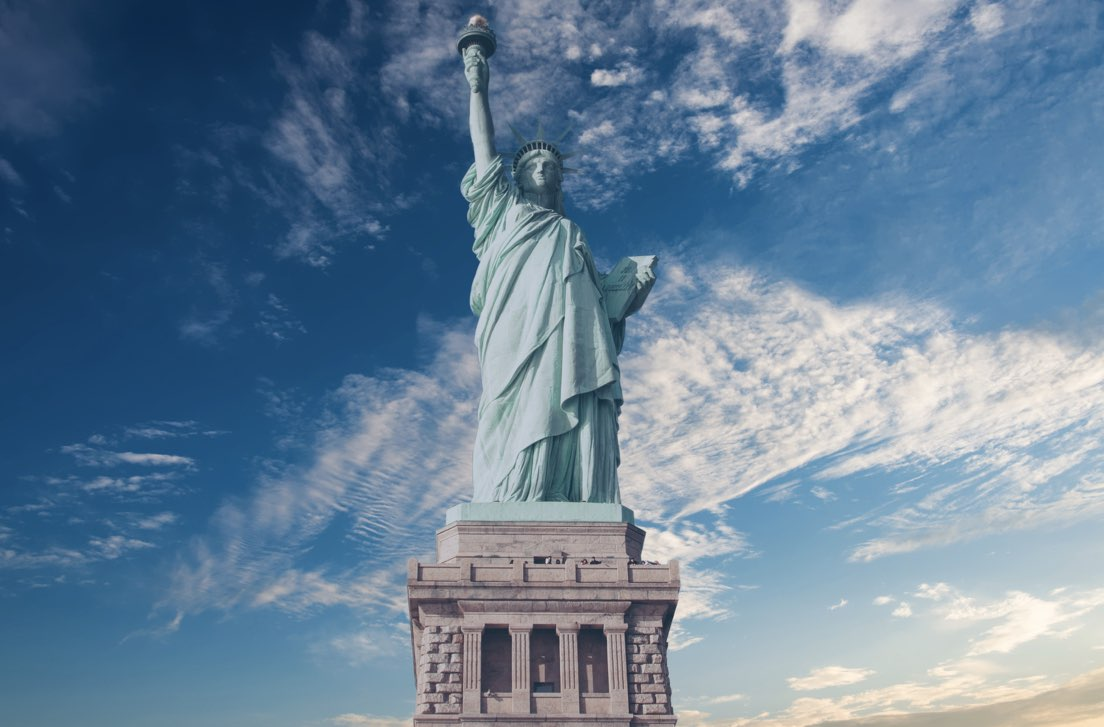internazionalizzare_business_america.001