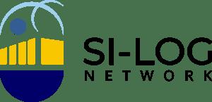 silog-logo