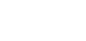 silog-logo-network-white